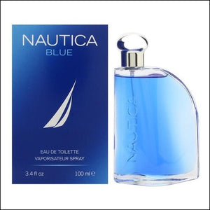 Nautica Blue 100ML ML EDT