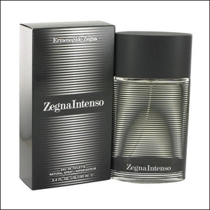 Zegna Intenso 100ML EDT