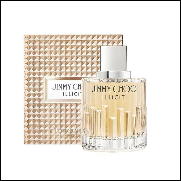Illicit Jimmy Choo 100 ML