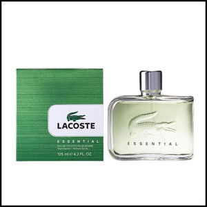Essential EDT 125 ML