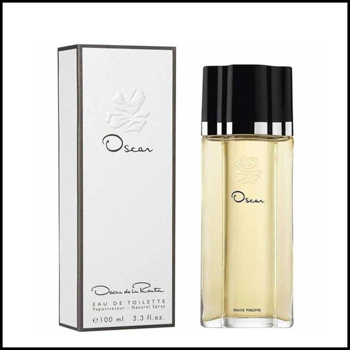 Oscar de La Renta 100 ML EDT