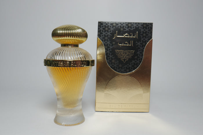 Intesar Al Hub 100ML EDP