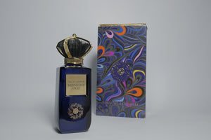 Midnight Oud For men EDP 100ML