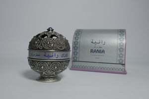 Rania Rasasi EDP 20ML
