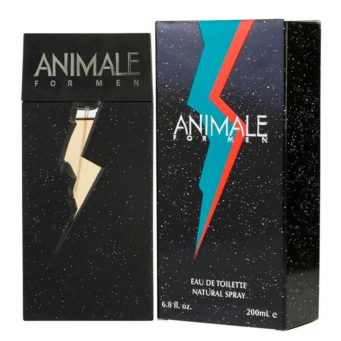 Animale for Men 200 ML