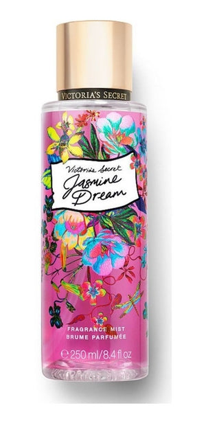 Jasmine Dream Victorias Secret