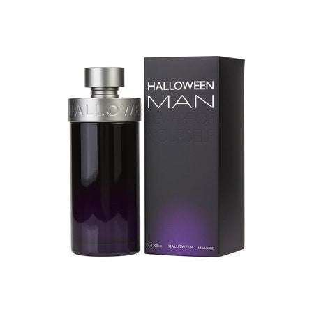Halloween Man 200 ML
