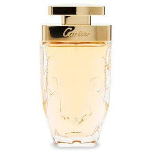 La Panthere Cartier 75ml EDT  TESTER