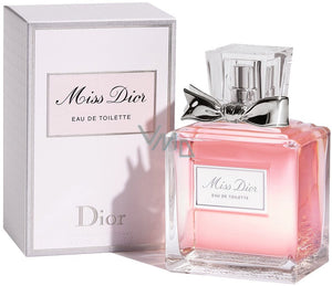 Miss Dior EDT 100ML