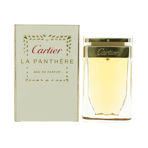 La Panthere Cartier 75ml EDP