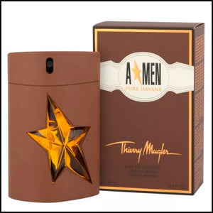 A*Men Pure Havane EDT 100 ML