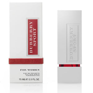 Burberry Sport Woman 75ML
