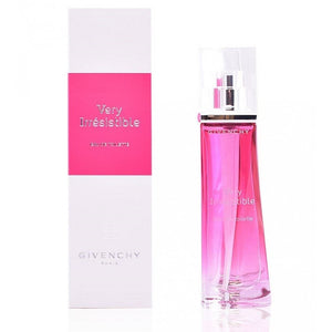 Very Irresistible EDT 75 ML