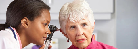 How to choose the right hearing aids
