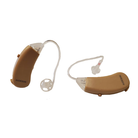 What you need to know about hearing aids