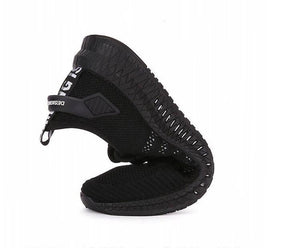 Luxury Breathable High Tech Sneakers - taebatsmerch