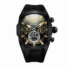 Load image into Gallery viewer, Luminous Analog Automatic Mechanical - taebatsmerch