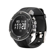 Load image into Gallery viewer, Professional Outdoor Smart Watch - taebatsmerch