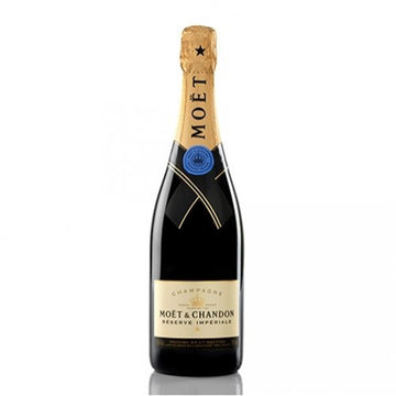 Moët & Chandon Reserve Imperial