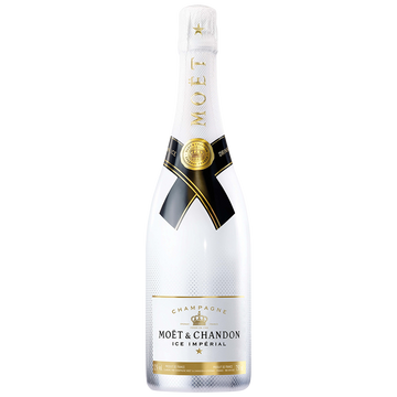 Moët & Chandon Ice Imperial Brut Magnum