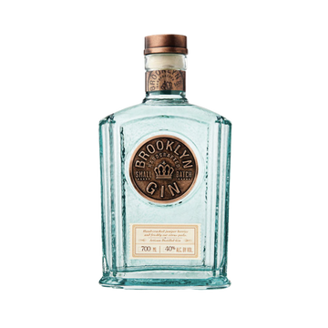 Brooklyn Gin 70cl