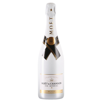 Moët & Chandon Ice Imperial Brut 70cl