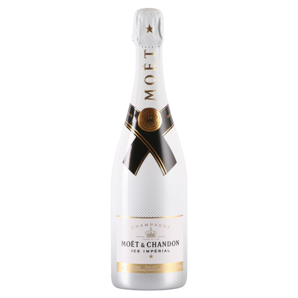 Moët & Chandon Ice Imperial Brut 70cl - Degustalo
