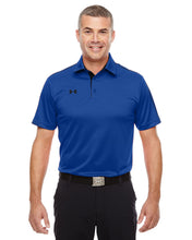 Load image into Gallery viewer, Under Armour Men's Tech Polo