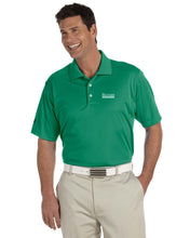 Load image into Gallery viewer, Adidas Men's ClimaLite® Basic Polo