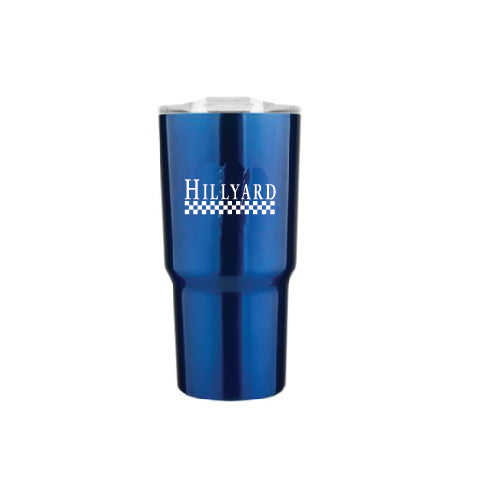 20oz Double Wall Stainless Tumbler