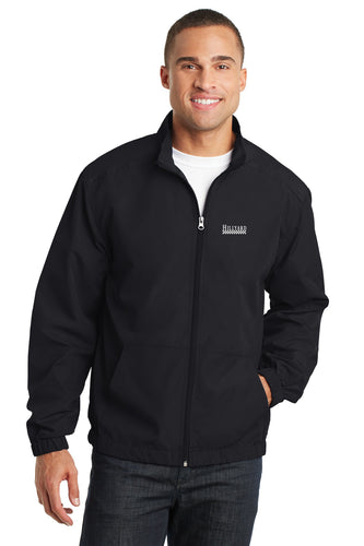 Port Authority® Essential Jacket