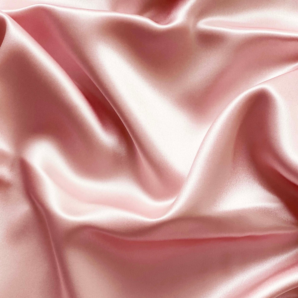 How to Identify Real Silk