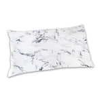 Silk Pillowcase - Queen (22 momme)
