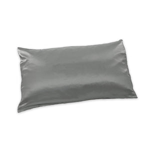 Silk Pillowcase - King (22 momme)
