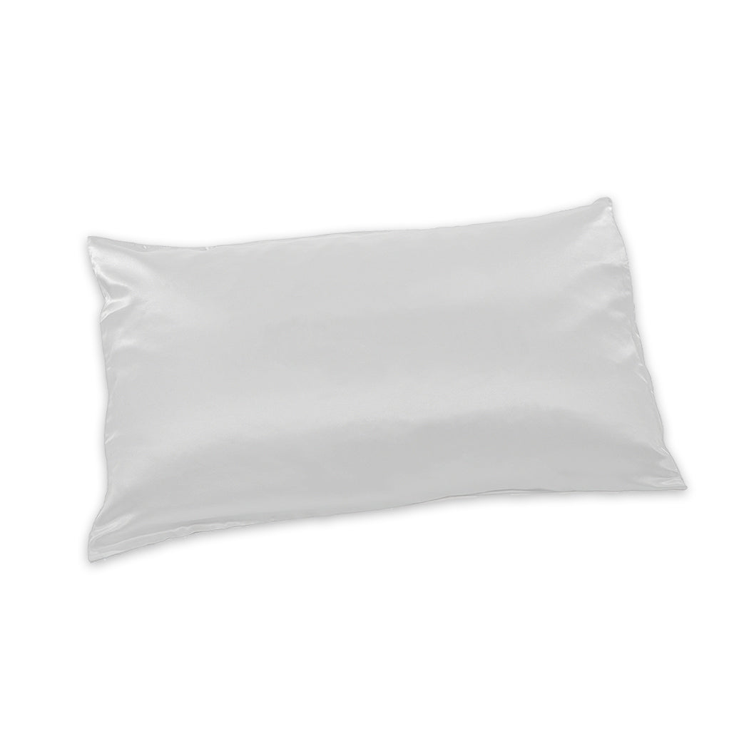 Silk Pillowcase - Queen (19 momme)