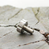 5-SPOKE THUMB SCREW