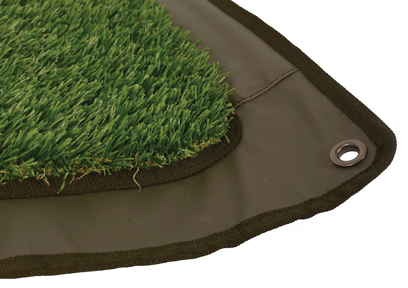 SP LUXURY BIVVY MAT