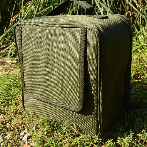 SP MODULAR POUCH - LARGE