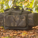 UNDERCOVER CAMO CARRYALL - MEDIUM