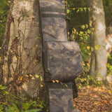 UNDERCOVER CAMO ROD HOLDALLS