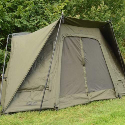 SP SPIDER BIVVY