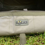 SP SPIDER RIP-STOP ZIP-IN GROUNDSHEET