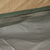 SP COMPACT SPIDER HEAVY DUTY GROUNDSHEET