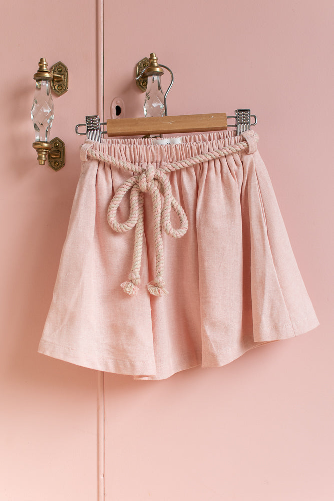 billie blush skirt luella loves