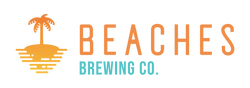 Beaches Brewing Company - The Craft Beer Store