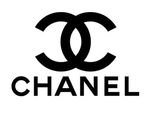 chanel paris - chanel france - chanel paris siège - chanelsac - boutique chanel paris - chanel chaussure - chanel paris siège social - chanel paris parfum - chanel homme