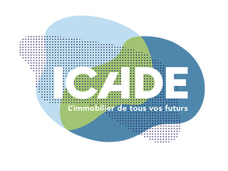 icade issy-les-moulineaux - icade immobilier - icade promotion - icade location - icade recrutement - icade groupe - icade espace client - icade immobilier ancien
