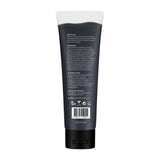 Kosette SALT Body Scrub 150g (5.29oz)