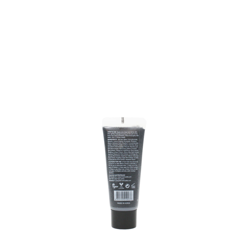 Kosette SALT Body Scrub 30g (1.2oz)