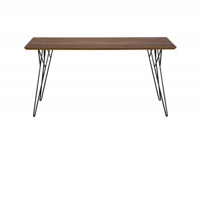 Soho Slight 160cm Dining Table
